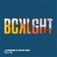 TELL ME (Andy Murphy / BoogieKnights mix)