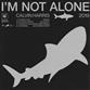 I'M NOT ALONE 2019 (CamelPhat / Thomas Schumacher / 2019 / 2009 mix)