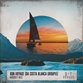 BON VOYAGE (Da Costa Blanca Groupie / Supermini mix)