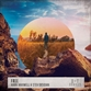 FREE (Sondrio / Artfunk / Stephen Nicholls / Rosie Kate / Sammy Deuce mix)