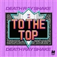 TO THE TOP (Tom Evans / Modern Citizens / Joey London / James Curd / Hey You!! mix)