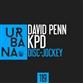DISC-JOCKEY (PEZNT / Denis Quin / Giman & Chic Ago mix)