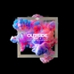 OUTSIDE (Extended / Beth Yen / Jaysounds / Dash One mix)