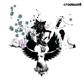 SILVERSCREEN (Ben Jameson / GOLDFRSH / Kye Grant /J-Dub x Zac Graham mix)