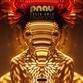 SOLID GOLD (Go Freek / Illyus & Barrientos / Jesse Perez / Friction / Kilter mix)