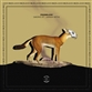 SWERVE (White Beard / Knight Horse / Travis Emmons / Needs No Sleep / Ribongia mix)