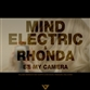 BE MY CAMERA (Andy Murphy & Ivan Gough / Dazz / Kondo / Friendless / Chill House mix)