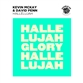 HALLELUJAH (Extended / Sam Dexter / Joshwa mix)