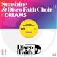 DREAMS (Club / Spacey Space / Rory Marshall / Handsdown & Leigh Boy / Travlos mix)