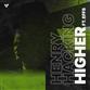 HIGHER (Extended / ATFC / Konsin / Luke Vecchio mix)