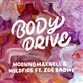 BODY DRIVE (Andy Murphy mix)