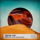 SOMETHIN' RIGHT (Jarred Gallo / Latour / Stephen Nicholls / Kris Ramea / Club mix)