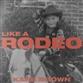Like a Rodeo
