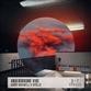 UNDERGROUND VIBE (Extended / Colour Castle / Kondo / Austins Groove mix)