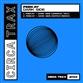 DARK SIDE (Ratahi mix)