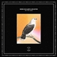 ON THE EDGE (Andy Murphy / Marcus Knight mix)