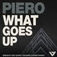 WHAT GOES UP (Original / Andy Murphy / Tom Evans / Frankie Romano mix)