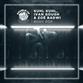 BODY POP (Original / Joshwa (UK) / Tom Evans mix)