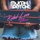 REBEL LOVE (Alex Preston / Felixx / Elektrik Disko / Benny Jay mix)
