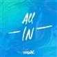 ALL IN (Highup / Aiden Bega / Chris Royal / Dimes mix)