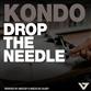 DROP THE NEEDLE (MED33P / Needs No Sleep mix)