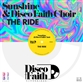THE RIDE (Extended / Holmes John / Laura King mix)