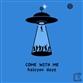 COME WITH ME (Jack Truant / Zares / Skorpio mix)