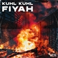 FIYAH (Club / Wildfire / Illhaus mix)