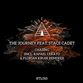 CHASING (Extended / Rafael Cerato / Florian Kruse mix)