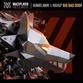 BIG BAD DOOF (Original /Dimatik / Kondo / Jroll & DMH / Dash One mix)