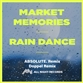 RAIN DANCE (Original / Absolute / Doppel mix)