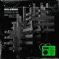 CODE & IN (Francis Xavier & Horowitz / Funboys / Rory Marshall & Andy Murphy mix)