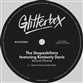 SECOND CHANCE (Club / The Shapeshifters / Moplen mix)