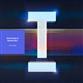 STRONGER (Extended / Tensnake / Mat.Joe / Danny Howard mix)