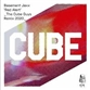 RED ALERT (The Cube Guys mix)