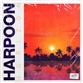 HORIZON (Sammy Porter / Romy Black mix)