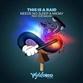 THIS IS A RAID (Original / Vanilla Ace & Ayarez mix)