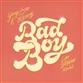 BAD BOY (Torren Foot / Low Steppa mix)