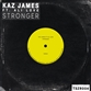 STRONGER (Radio / Extended mix)