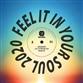 FEEL IT IN YOUR SOUL 2020 (Skorpio / Tonky mix)